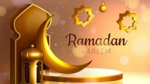 Ramadhan 2021 - Jadwal Imsakiyah dan Buka Puasa Kota ...