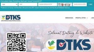 Bantuan Sosial Tunai Rp 300 Ribu Sudah Mulai Dicairkan ...