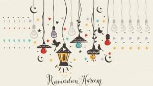 Link Download Jadwal Ramadhan 1442 H di Seluruh Indonesia ...