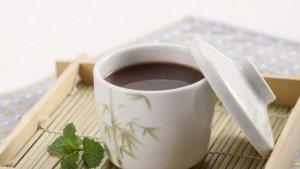 Resep Hot Spice Cocoa Nikmat, Minuman Praktis yang Cocok Disajikan saat Malam Hari