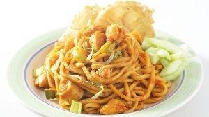 Resep Mie Aceh Goreng Ayam, Menu Sarapan Nikmat dari Ujung Sumatera untuk Akhir Pekan