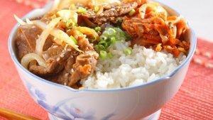 Resep Rice Bulgogi ala Korea, Hidangan Nikmat yang Bikin Momen Sarapan Jadi Semakin Meriah