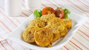 Resep Tofu Goreng Ebi, Menu Pelengkap Makan Malam Praktis yang Menggoyangkan Lidah