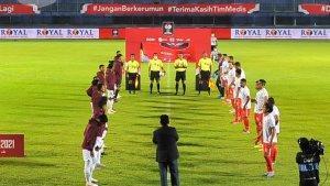LENGKAP Klasemen dan Jadwal Piala Menpora 2021 - Persib ...