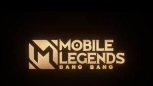 TERBARU Kode Redeem ML Mobile Legends 7 Desember 2020, Ada ...