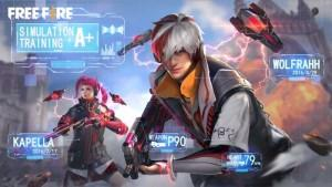 TERBARU Kode Redeem Mobile Legends 13 November 2020, Ada ...