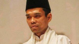 Profil Fatimah Az Zahra Calon Istri Ustadz Abdul Somad ...