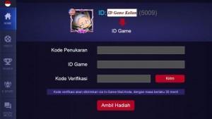 TERBARU Kode Redeem FF Elite Pass Gratis Resmi dari Garena ...