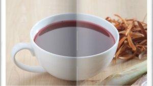 Cara Bikin Wedang Teh Secang, Minuman Tradisional yang Dipercaya Dapat Menjaga Daya Tahan Tubuh