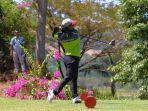 01-andani-atlet-golf-kaltim-asal-balikpapan.jpg