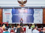 01-kepala-kantor-perwakilan-bank-indonesia-cabang-balikpapan-bimo-epyanto.jpg
