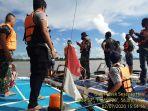01-speedboat-rute-malinau-tarakan-terbalik-di-perairan-tana-tidung.jpg