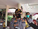 05-kepala-kepolisian-resort-kutai-timur-akbp-welly-djatmoko.jpg