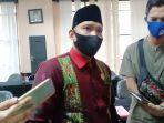 05-sekretaris-komisi-iv-dprd-kaltim-salehuddin-tribunkaltimcojino-prayudi-kartono.jpg