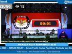 06-tangkapan-layar-suasana-pelaksanaan-debat-calon-wakil-walikota-samarinda.jpg