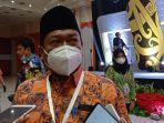 09-ketua-komisi-pemilihan-umum-kalimantan-utara-kpu-kaltara-suryanata-al-islami-mengatakan.jpg