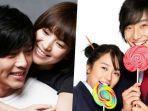 10-drama-korea-lawas-ini-sayang-untuk-dilewatkan-kisah-romantis-full-house-hingga-princess-hours.jpg
