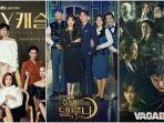 10-drama-korea-terbaik-tahun-2019-selain-hotel-del-luna-vagbond-dan-sky-castle-sudah-nonton.jpg