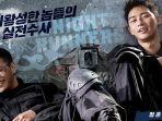 10-film-korea-populer-yang-bisa-dinikmati-kapan-saja-mulai-dari-laga-hingga-komedi.jpg