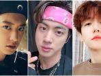 10-idol-kpop-ini-diprediksi-wajib-militer-2020-jin-bts-baekhyun-chen-chanyeol-exo-masuk-daftar.jpg