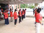 10-orang-relawan-palang-merah-indonesia.jpg