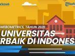 10-universitas-terbaik-di-indonesia-2020-versi-webometrics.jpg