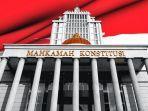 11-jam-lagi-mahkamah-konstitusi-tutup-pendaftaran-gugatan-pilpres-2019-prabowo-sandi-jadi-daftar.jpg