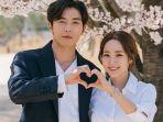 11-rekomendasi-drama-korea-adaptasi-webtoon-her-private-life-hingga-item.jpg
