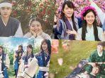 11-rekomendasi-drama-korea-berlatar-dinasti-diperankan.jpg