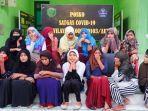 14-wanita-imigran-rohingya-korban.jpg