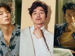 15-aktor-berlabel-ahjussi-gong-yoo-lee-joon-gi-hingga-lee-dong-wook-usia-sudah-capai-40-tahun.jpg