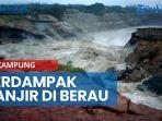 15-kampung-terdampak-banjir-di-berau.jpg