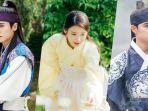 17-idol-kpop-yang-perankan-drama-korea-sejarah-dari-suzy-v-bts-baekhyun-hingga-do-exo.jpg