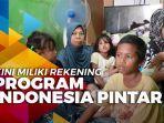 2-dari-6-bocah-yatim-piatu-di-balikpapan-kini-miliki-rekening-program-indonesia-pintar.jpg