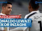 2-gol-tandukan-ke-gawang-crotone-ronaldo-tinggalkan-filippo-inzaghi.jpg