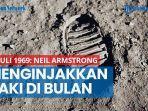 20-juli-1969-neil-armstrong-jadi-manusia-pertama-yang-menginjakkan-kaki-di-bulan.jpg