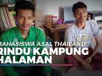 22-mahasiswa-asal-patani-thailand-rindu-keluarga-di-kampung-halaman.jpg