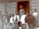23-februari-1923-pendiri-muhammadiyah-kh-ahmad-dahlan-meninggal-dunia-rekam-jejak-muhammad-darwis.jpg