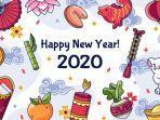 25-ucapan-selamat-tahun-baru-imlek-bahasa-mandarin-dan-inggris-kirim-lewat-whatsapp-untuk-sahabat.jpg