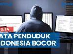 279-juta-data-penduduk-indonesia-bocor-dan-dijual-bebas-di-situs-terbuka.jpg