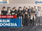 288-wna-asal-china-masuk-ke-indonesia-di-tengah-pandemi-larangan-mudik.jpg