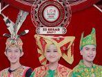 3-link-live-streaming-lida-2020-konser-grup-7-malam-ini-link-indosiar-vidiocom-metube.jpg
