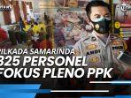 325-personel-polisi-fokus-pengamanan-di-10-kecamatan-samarinda-saat-rapat-pleno-ppk.jpg