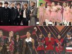 34th-golden-disc-awards-daftar-pemenang-hari-pertama-sabtu-4-januari-2020-bts-raih-daesang.jpg