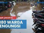 379-kk-terdampak-banjir-yang-melanda-ibu-kota-1380-warga-dki-jakarta-mengungsi.jpg