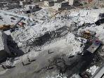 39-warga-sipil-tewas-korban-ledakan-gudang-penyimanan-senjata-di-sarmada_20180812_225047.jpg