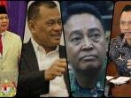 4-tokoh-militer-yang-layak-jadi-capres-ada-prabowo-gatot-nurmantyo-andika-perkasa-bagaimana-ahy.jpg
