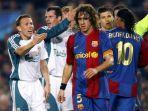 4-video-kilas-balik-liverpool-vs-barcelona-saksikan-live-streaming-rcti-jam-0200-wib.jpg