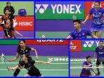 4-wakil-indonesia-terhenti-di-babak-kedua-hong-kong-open-2019.jpg