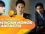 5-aktor-korea-dengan-honor-fantastis-kim-soo-hyun-jadi-yang-termahal.jpg
